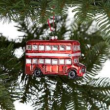 73 best ornaments related to images on