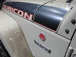 jeep rubicon recon image 2017 jeep wrangler unlimited rubicon recon 2017 chicago