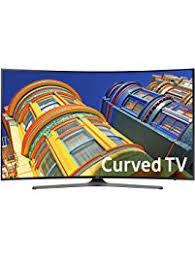 amazon curved tv black friday led u0026 lcd tvs amazon com