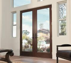 French Security Doors Exterior by Doors Interior U0026 Exterior Doors Sound View Window U0026 Door