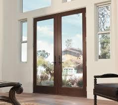 doors interior u0026 exterior doors sound view window u0026 door
