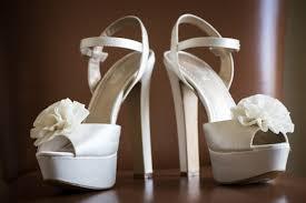 wedding shoes platform platform wedding shoes wedding shoes