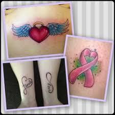 authentic ink tattoo u0026 piercing 11 reviews tattoo 14465 w