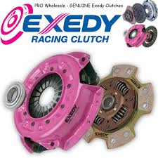 mitsubishi clutch kit exedy performance car parts nz best