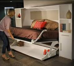 Bunk Bed Concepts Murphy Bed Concepts Within 13 Best Deskbeds For Images On