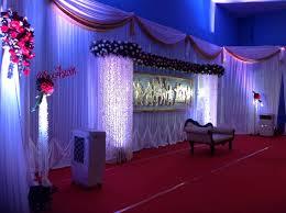 kerala home design moonnupeedika kerala kerala event management directory kerala business directory and