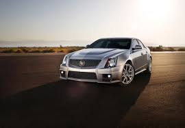 cadillac cts styles change can be redesigned cadillac cts adds turbo power