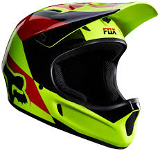 thor helmet motocross fox rampage mako downhill helmet buy cheap fc moto
