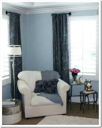 Side Panel Curtains Small Window Panel Curtains Curtains Inches Best Window