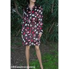 robe de chambre peluche femme robe de chambre femme velours achat vente pas cher
