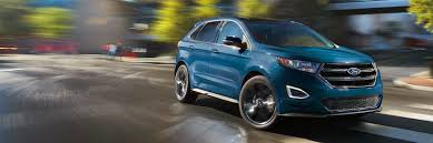 jeep ford 2017 ford edge vs jeep grand cherokee vehicle compare reynolds