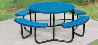 Patio Furniture Buying Guide by Buying Guide Sense Of Site Upbeat Com