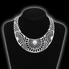fashion collar necklace wholesale images 84 best wholesale cheap jewelry 7 shop images jpg