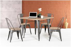 dining room modern dining room sets sale awesome funky dining