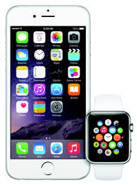 iwatch theme for iphone 6 how mint uses your apple watch to help you stay on budget