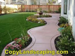 excellent idea on front yard landscaping ideas zone 9 front yard