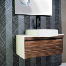 adp indigo 1200mm offset bathroom vanity buy online at the blue