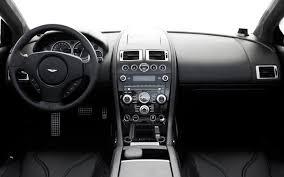 aston martin cars interior aston martin dbs volante interior used 2009 aston martin dbs