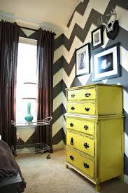 interior design exquisiteing room ideas with brown painted wall