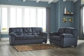 signature design by ashley 9540238 dailey sofa sears outlet