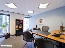 office space in av vladimir lenine 174 1st floor tower a