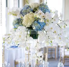 White Floral Arrangements Centerpieces by Classic Wedding Flower Centerpieces The Wedding Specialiststhe