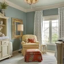 78 best paint colors images on pinterest house colors paint