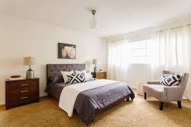 Two Bedrooms West Hollywood 2 Bedroom In Midcentury Building Asks 625k Curbed La