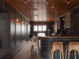 home bar design books rivertown lodge hudson valley hotel design lighting