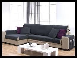canapé plaid pour canapé frais recouvrir canapã d angle canape idã