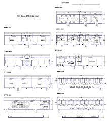 7 wire trailer wiring diagram 7 wire trailer hitch diagram wiring