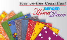 Barzer Berger Paints Bangladesh Limited