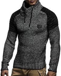 best 25 men u0027s knits ideas on pinterest mens hat knitting