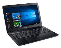 best workstation laptops under 1000 best laptop 2017