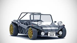buggy volkswagen 2013 billede fra http www cu3d co uk uploads images gallery vw