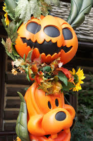 88 best mickey u0027s not so scary halloween party images on pinterest