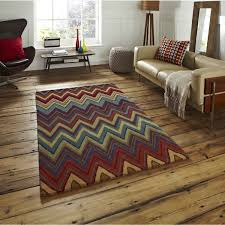 3 Round Area Rugs by Rug 3 4 Rug Wuqiang Co