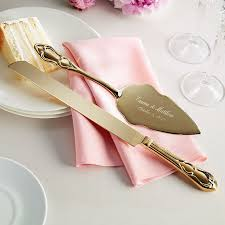 wedding cake serving set wedding cake cutter and server interior designing cake serving set