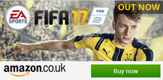 fifa ps4 black friday amazon argos reveals incredible ps4 and fifa 17 149 bargain deal daily