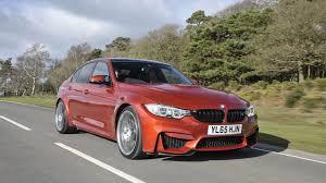 voiture de sport 2016 45 voitures allemandes de luxe comparatif 2016 annonces