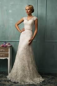 wedding dress nz wedding dresses nz bridal gowns new zealand idress