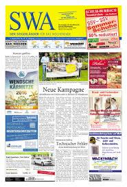 Baugrundst K Siegener Wochenanzeiger Siegen Süd 2016 08 06