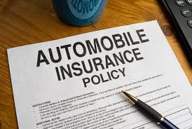 Auto Insurance Estimate Without Personal Information by Insurance Quote Without Personal Info