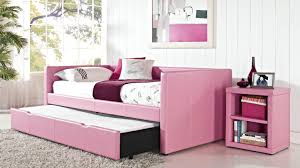 princess bed canopy for girls daybed stunning daybed for girls cool room themes for teenage