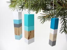 25 unique modern ornaments ideas on modern