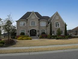 plantation lakes carolina forest real estate myrtle beach real