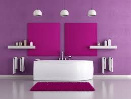 Pink And Black Bathroom Ideas Light Purple Bathroom Ideas Purple Bathroom Ideas Purple And