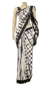 arong saree aarong to the roots saree blouse indian