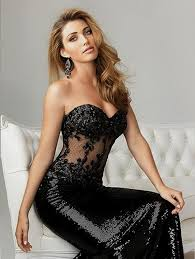 sexiest new years dresses party dresses 2013 naf dresses