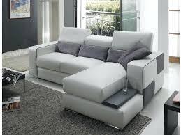 canapé design pas cher tissu canapes design pas cher canape en cuir beautiful canapac moderne